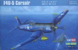 HBB80389 1/48 Vought F4U-5 Corsair